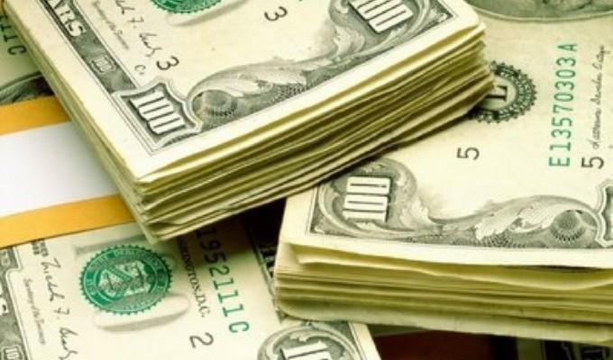 Multinacionais podem reajustar valor de produtos exportados para pagar menos tributos