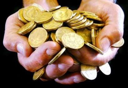 Prazo para envio da declaração de capitais no exterior tem início em 6 de fevereiro