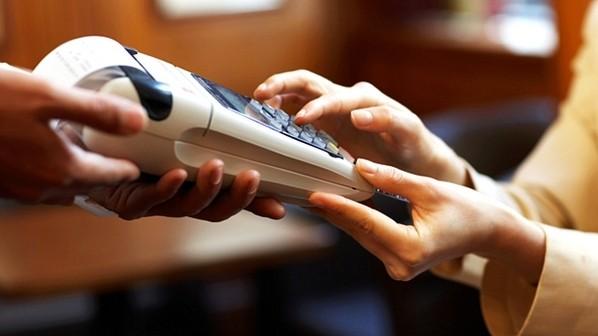 Dívidas trabalhistas poderão ser pagas por cartão de crédito