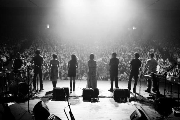 Música gospel é reconhecida como manifestação cultural