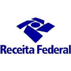 Receita Federal cria página na internet para facilitar acesso aos serviços do e-cac