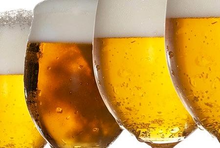 Bebidas pagarão mais impostos a partir de outubro