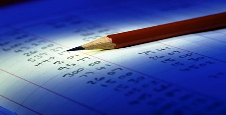 IRPF: planilhas elaboradas pela PGFN têm presunção de legitimidade