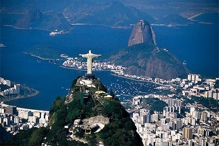 Rio lança selo que dá isenção fiscal para empreendimentos sustentáveis