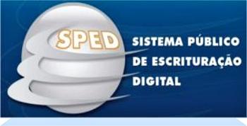 Sped Contábil: Sped divulga comunicado sobre versão de testes da ECD de 2013