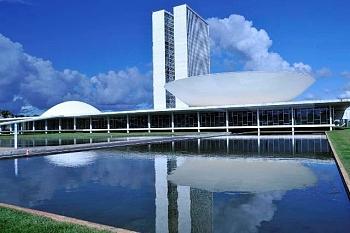 Deputado critica veto à reabertura do Refis da Crise