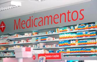 Proposta que isenta medicamentos de tributos está pronta para ser votada em Plenário