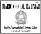 Destaques do Diário Oficial da União de 23/07/2021