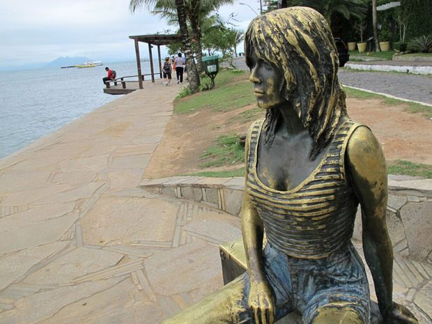Receita Federal faz operação de fiscalização em embarcações na Região dos Lagos no Rio