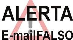 Criminosos enviam e-mail em nome da Receita Federal para tentar roubar dados bancários e cartões de crédito