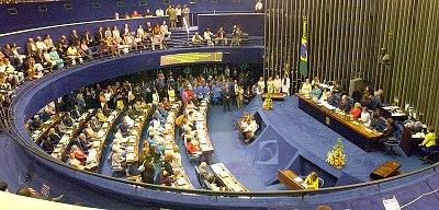Projeto que unifica normas para processo administrativo fiscal pode ser votado na quinta