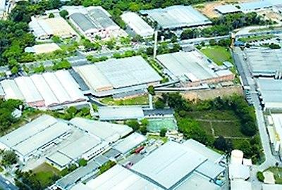 Aprovada em 1º turno PEC que prorroga Zona Franca de Manaus até 2073