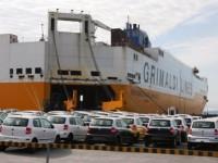 Incabível a incidência do IPI nas importações de veículo por pessoa física para uso próprio