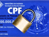 Uso indevido de CPF por terceiros não é motivo para cancelamento do documento