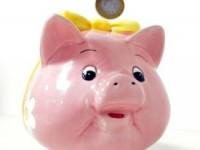 Último lote de restituição do IR 2014