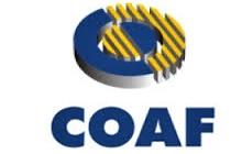 'Declaração negativa' ao Coaf deve ser feita até 31/1