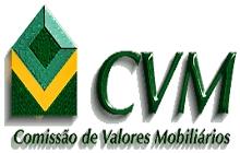 CVM emite ofício-circular sobre prazo para envio de Declaração Negativa prevista na Instrução CVM nº 301