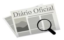 Ementário de legislação de 09/01/2015