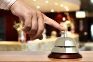 Gerente de rede internacional de hotéis enviado para a Argentina receberá adicional de transferência
