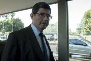 Levy não sinaliza para reajuste da tabela do Imposto de Renda