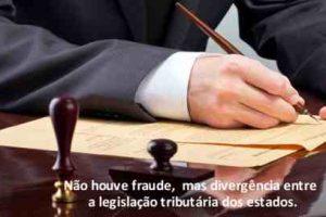 Trancada ação penal contra empresários atingidos pela guerra fiscal