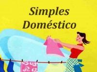 Simples doméstico terá primeiro recolhimento em Novembro/2015