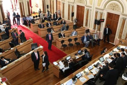 Refic 2015 dará desconto de até 90% nos juros sobre dívidas com a Prefeitura de Curitiba