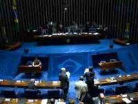 Senado recebe MP do ajuste fiscal que aumenta IR sobre juros de capital próprio