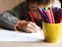 Isenção de Cofins para escolas sem fins lucrativos abrange receita de mensalidades