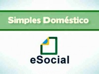 Simples Doméstico – últimos dias para cadastramento de empregadores e trabalhadores