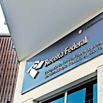 Justiça condena empresário por desvio de R$ 207 milhões em tributos