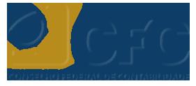 Plenário do CFC aprova atualizações em 18 Normas Brasileiras de Contabilidade