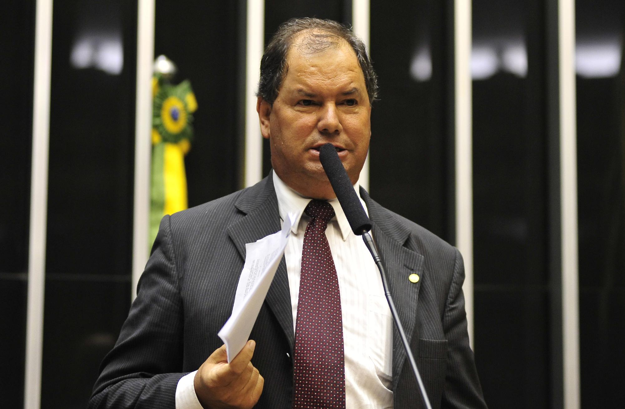 Agricultura exclui cachaça artesanal de incidência de IPI