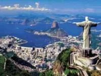 Dívidas tributárias no Rio de Janeiro poderão ser parceladas com desconto