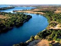 CNM alerta gestores sobre proposta de isenção de ITR para propriedades situadas às margens do Rio São Francisco