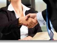 Cotas de sociedade de advogados entram na partilha em separação judicial