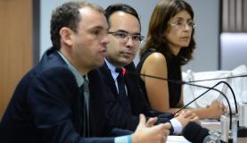 Zelotes: Ministério Público pede a condenação de mais 16 envolvidos