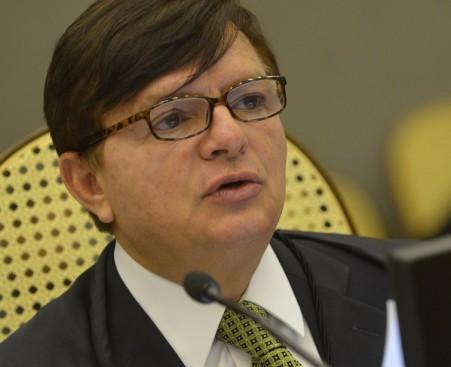 União vence no STJ disputa bilionária