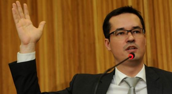 Receita decide tributar dinheiro devolvido por delatores da Lava-Jato