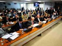 Aprovados pela CAE, novos limites do Simples Nacional vão ao Plenário