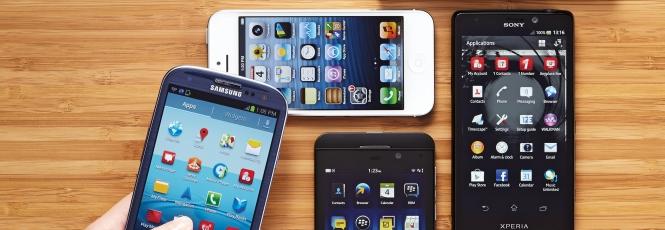 Lei que garante isenção de impostos sobre eletrônicos deve retornar só em 2019