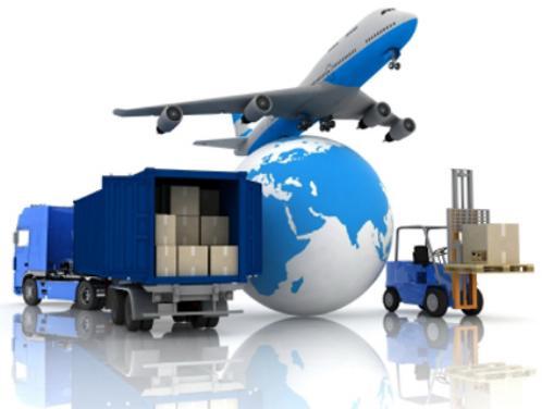 Sefaz Maranhão identifica sonegação no comércio exterior