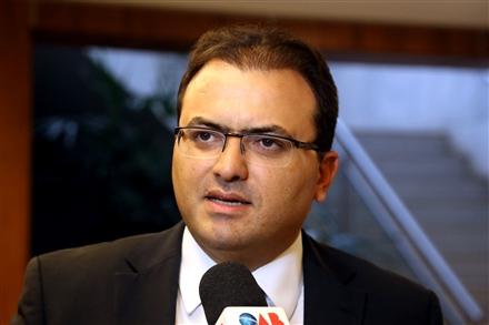 Sociedade individual de advogados vai à sanção presidencial