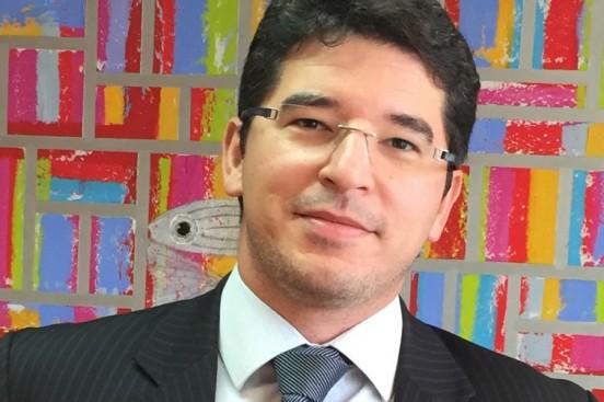 Rio prorroga prazo de adesão a parcelamento de débitos de ICMS