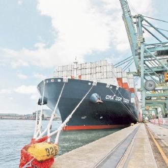 Até 2019, 50% das exportações serão feitas com novo programa da Receita