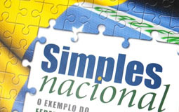 Simples Nacional: 195 Municípios assinaram convênios para inscrição em dívida ativa e cobrança judicial de tributos municipais
