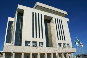 JFRS nega pedido de empresa que perdeu bens por não comprovar origem dos recursos usados em importação