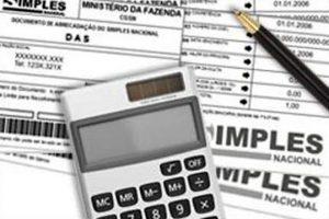 Empresas com dívidas no Simples devem se regularizar até o dia 29