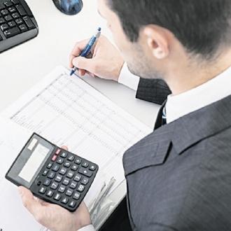 Fisco acompanhará empresas que faturam mais de R$ 165 mi