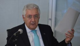 Empresários pedem ao Confaz revisão de novas regras sobre o ICMS
